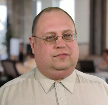 Andrius Račkauskas