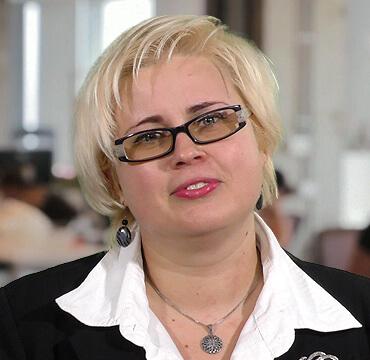 Aurelija Račkauskienė