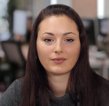 Simona Kukarskytė